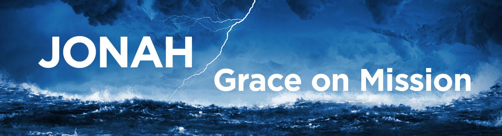 """""""Jonah:"""