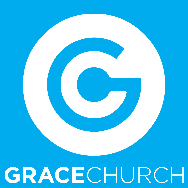 Grace Church Swansboro