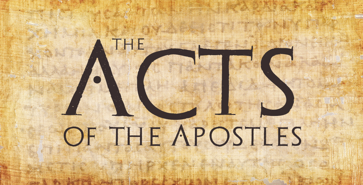 Good Gospel Mission Church #1: The-Acts-of-the-Apostles-Facebook.png